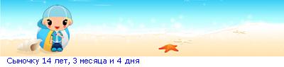 44_27_49FDF7C0_RsqnoCku_3_26_.png