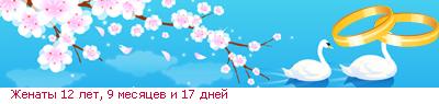 24_30_4CB8B2C0_RZenatq_7_26_.png